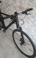Cannondale bad boy 1 top