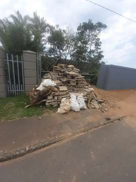 Refuse Removals