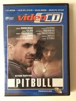 Pitbull film