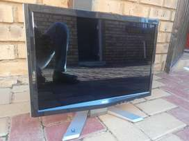 """Acer Monitor (1P203W 20"""") - (Second hand in good condition)"""