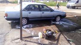 Audi500se R25000 for long distance and city traveling,big boss car