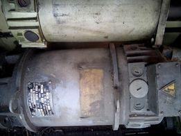 продам двигатели постоянного тока