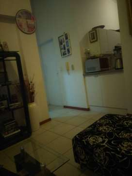 Two bedroom  flat to share