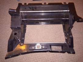 Other parts for BMW 318i e46 N42 for sale