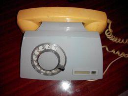 Телефон П-170