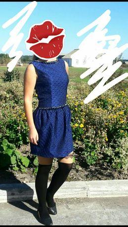 Платье плаття Полтава - изображение 1