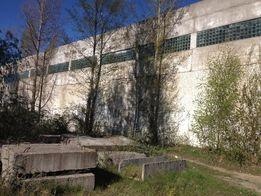 Плиты , Фермы 12,18,24 метра.ринеля 6,7,5,9,12 метров. плиты ПКЖ