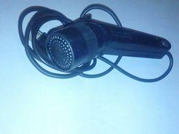 Микрофон МД-200