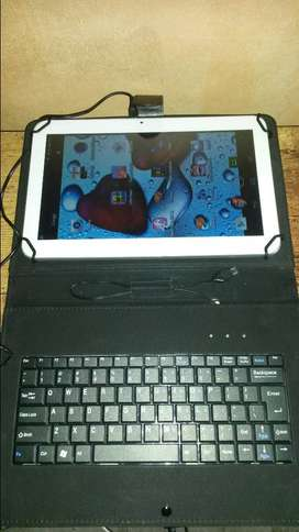 Mobicel 10 inch tablet