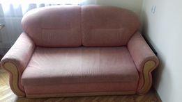 kanapa/ sofa rozkładana
