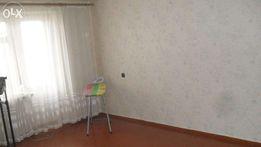 Продам 3-х комнатную квартиру пригород Полтавы (Супруновка)