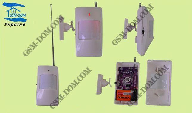GSM Сигнализация PG 500 Сигнализация для Дома, Дачи, Гаража. Кропивницкий - изображение 6