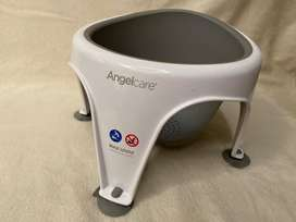 Angel Care baby bath seat