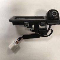 Продам камеру заднего вида на Hyundai Accent/Solaris 95760-H5100