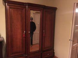 Sprzedam szafę 3 drzwiową