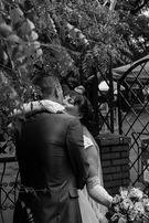 Фотограф, Фотосъемка репортажная, портретная, фотограф на свадьбу и дн