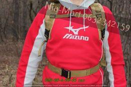 Тактический штурмовой военный рюкзак 25л черный