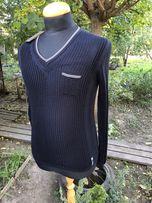 Мужской свитер Fendi новый