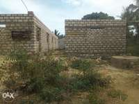 A 10 roomed house for sell 0