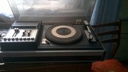 Электрофон Melodija-103-stereo