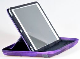 Porządne Etui case logic quick flip do tabletu Apple iPad mini okazja