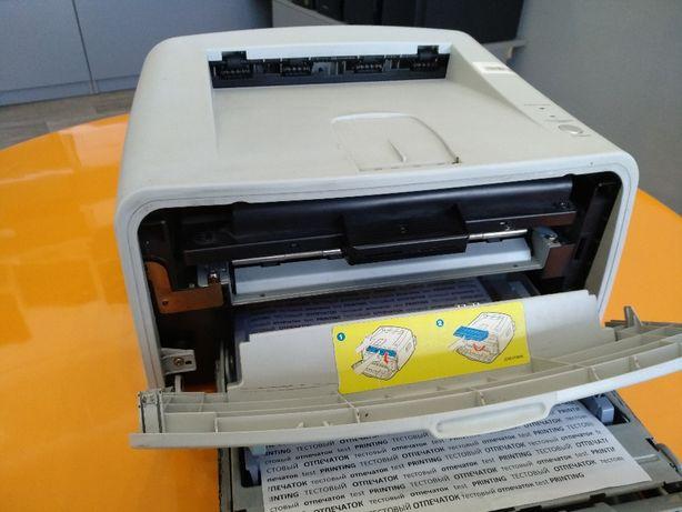 Принтер лазерный Samsung ML-1520P Кривой Рог - изображение 6
