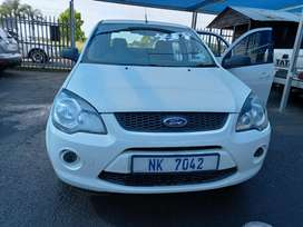 Ford ikon in very good condition