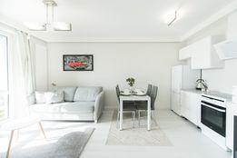 Sunny Apartment - Apartament do wynajęcia na doby - Centrum