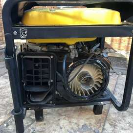Generator repair and service  Gauteng