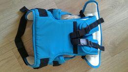 Кенгуру для ребенка, слинг, рюкзак
