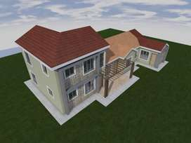 Building Architects, Engineers and Contractors