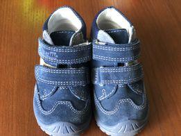 Super fit, чоботи, черевики, ботинки, superfit