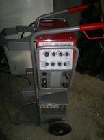 сварочный инвертор Jасkle 301 АС/DC