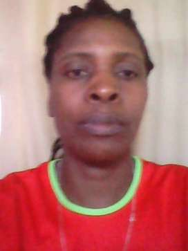 42 year old mature Zim maid,nanny,cook needs stay in or stay out work