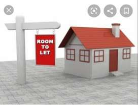 Room to rent in Soweto Chiawelo
