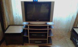 Отличная тумба под телевизор