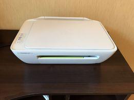 Продам принтер hp Desk-Jet 2130
