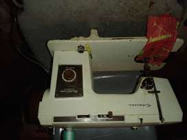 Empisal goldline automatic for sale R850 heavy duty can sew anything