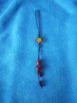 Амулет из сердолика (сердоликовая чаша)