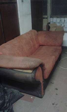 Sleeper Couch Secondhand