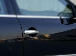 Накладки на ручки VW Passat/ Pollo/ Golf 4_5 /Bora (пассат/Гольф/Бора)