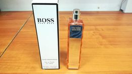 Hugo Boss Orange 75 ml org nowe damskie
