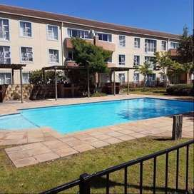 2 Bedroom Flat to share Pinelands