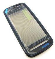 Тачскрин+дисплей для Nokia 5800 И С-7