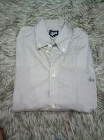 Nowa koszula Stussy jak bape supreme carhartt vans new era quicksilver