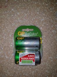 Акуммуляторная батарейки.