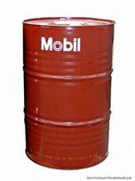 Бочка (емкость) на 210 литров
