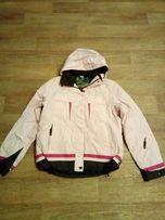 Женская лыжная куртка Crane р.M Германия