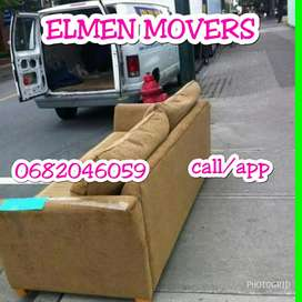 Rubble n furniture removals