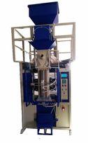 Automatyczna maszyna do pakowania pelletu APKZ-1500, pakowaczka pelet